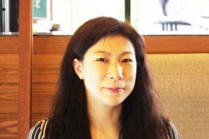 【教員紹介】心理学部 破田野 智美 専任講師を紹介します