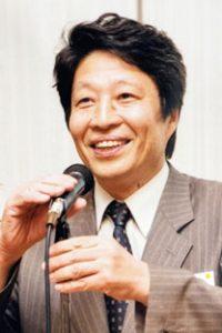 【お知らせ】伏木 亨 副学長・教授が「COOL JAPAN~発掘!かっこいいニッポン」に出演します